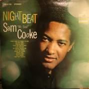 Night Beat, Музыкальный Портал α
