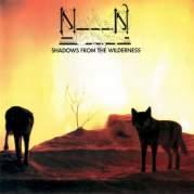 Обложка альбома Nightfallers, Музыкальный Портал α