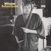 Nilsson Schmilsson, Музыкальный Портал α