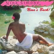 Обложка альбома Nina's Back, Музыкальный Портал α