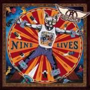 Nine Lives, Музыкальный Портал α