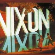 Nixon, Музыкальный Портал α
