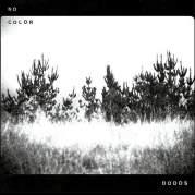 Обложка альбома No Color, Музыкальный Портал α