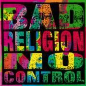 Обложка альбома No Control, Музыкальный Портал α