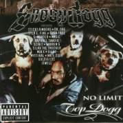 No Limit Top Dogg, Музыкальный Портал α