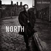 Обложка альбома North, Музыкальный Портал α