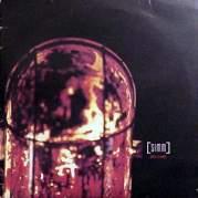 Обложка альбома North End Soul, Музыкальный Портал α