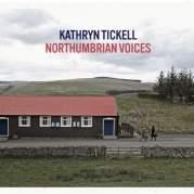 Обложка альбома Northumbrian Voices, Музыкальный Портал α