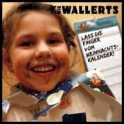 Обложка альбома Northwest Passage, Музыкальный Портал α