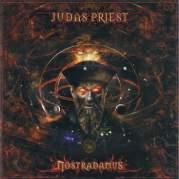 Nostradamus, Музыкальный Портал α