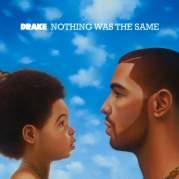 Обложка альбома Nothing Was the Same, Музыкальный Портал α