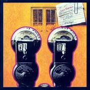 Обложка альбома Notice to Appear, Музыкальный Портал α