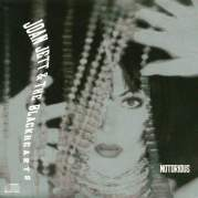 Обложка альбома Notorious, Музыкальный Портал α