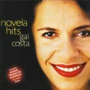 Обложка альбома Novela Hits, Музыкальный Портал α