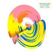Обложка альбома Now + 4EVA, Музыкальный Портал α