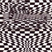 Обложка альбома Chicago XXXVI: Now, Музыкальный Портал α