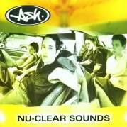 Nu-Clear Sounds, Музыкальный Портал α