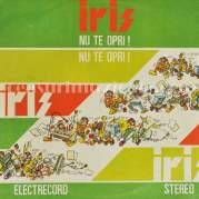 Обложка альбома Nu te opri!, Музыкальный Портал α