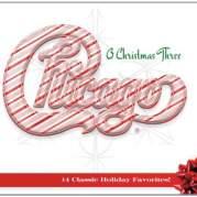 Обложка альбома O Christmas Three, Музыкальный Портал α