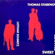 Обложка альбома O nata lux / Madrigali / Les Chansons des Roses / Mid-Winter Songs / O magnum mysterium (Elora Festival Singers feat. conductor: Noel Edison), Музыкальный Портал α