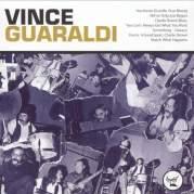Обложка альбома Oaxaca, Музыкальный Портал α