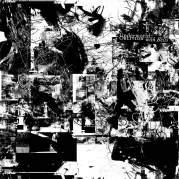 Обложка альбома Oblivion With Bells, Музыкальный Портал α