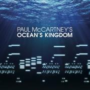 Ocean's Kingdom, Музыкальный Портал α