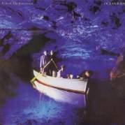 Обложка альбома Ocean Rain, Музыкальный Портал α