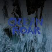 Обложка альбома Ocean Roar, Музыкальный Портал α
