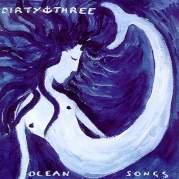 Обложка альбома Ocean Songs, Музыкальный Портал α