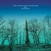 Oceania, Музыкальный Портал α