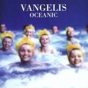 Oceanic, Музыкальный Портал α