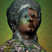 Обложка альбома Odd Blood, Музыкальный Портал α