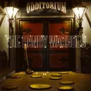 Odditorium or Warlords of Mars, Музыкальный Портал α