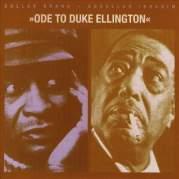 Ode to Duke Ellington, Музыкальный Портал α
