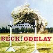 Обложка альбома Odelay, Музыкальный Портал α