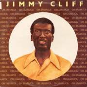 Обложка альбома Oh, Jamaica, Музыкальный Портал α