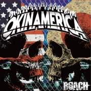 Обложка альбома OKINAMERICA, Музыкальный Портал α
