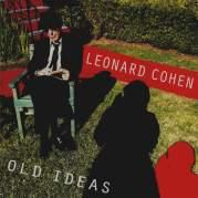 Обложка альбома Old Ideas, Музыкальный Портал α