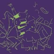 Обложка альбома Old News #7, Музыкальный Портал α