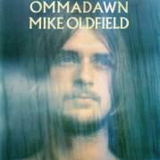 Ommadawn, Музыкальный Портал α
