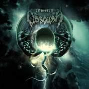 Обложка альбома Omnivium, Музыкальный Портал α
