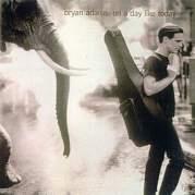 Обложка альбома On a Day Like Today, Музыкальный Портал α