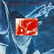 Обложка альбома On Every Street, Музыкальный Портал α