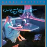 Обложка альбома Once in a Very Blue Moon, Музыкальный Портал α