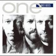 Обложка альбома One, Музыкальный Портал α