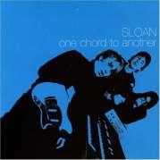 Обложка альбома One Chord to Another, Музыкальный Портал α