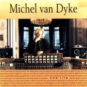 Обложка альбома One Life, Музыкальный Портал α