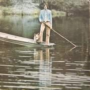 Обложка альбома One Man Dog, Музыкальный Портал α