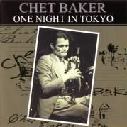 One Night in Tokyo, Музыкальный Портал α